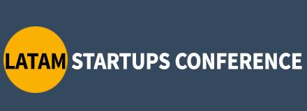 latam-startup-conference-logotype2