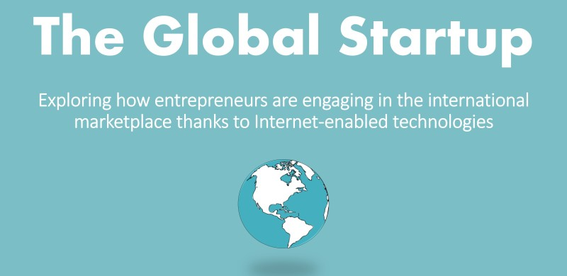 The-global-startup-banner-teal