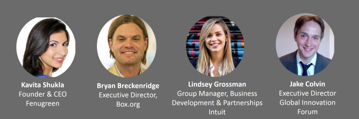 sxsw-panelists-updated