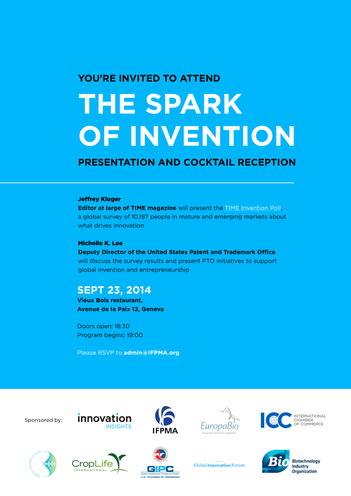 Invention-Invitation-Sept-2014