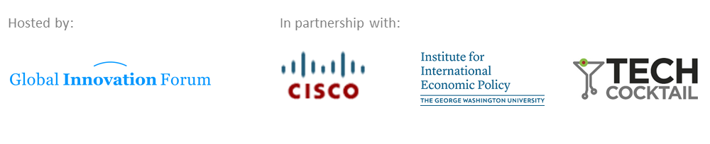 Ciso-GIF-TC-GW-logos