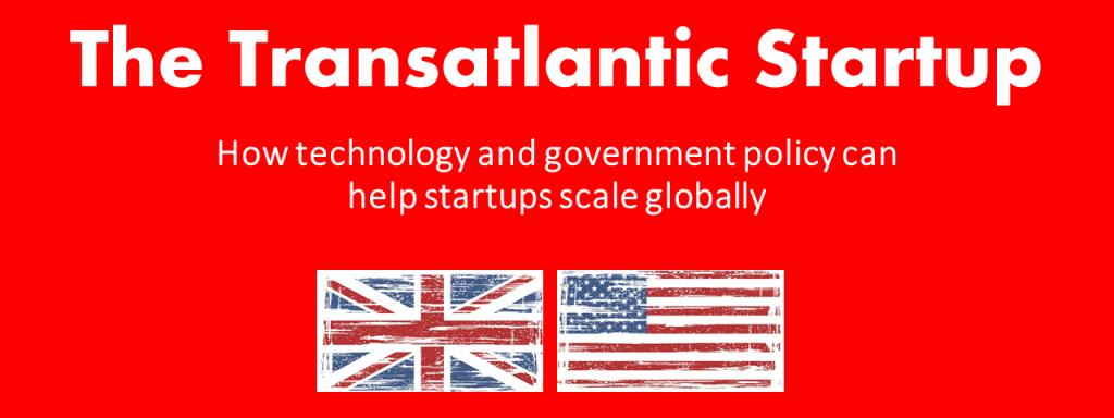 Transtatlantic-startup-banner-1