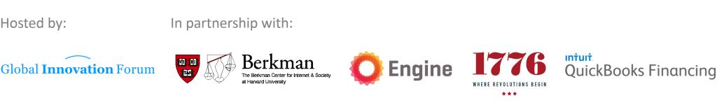 GIF-partner-logos
