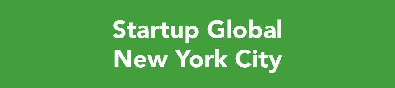 SUG NYC banner