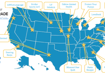 GIF-New-Faces-of-American-Trade-map