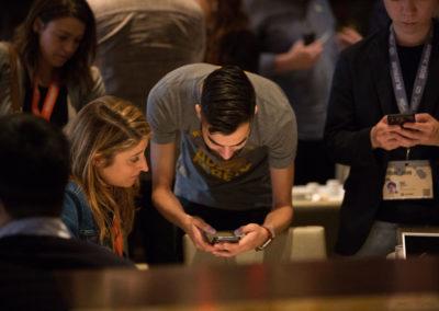 GIF-Startup-Brunch-SXSW2018--158