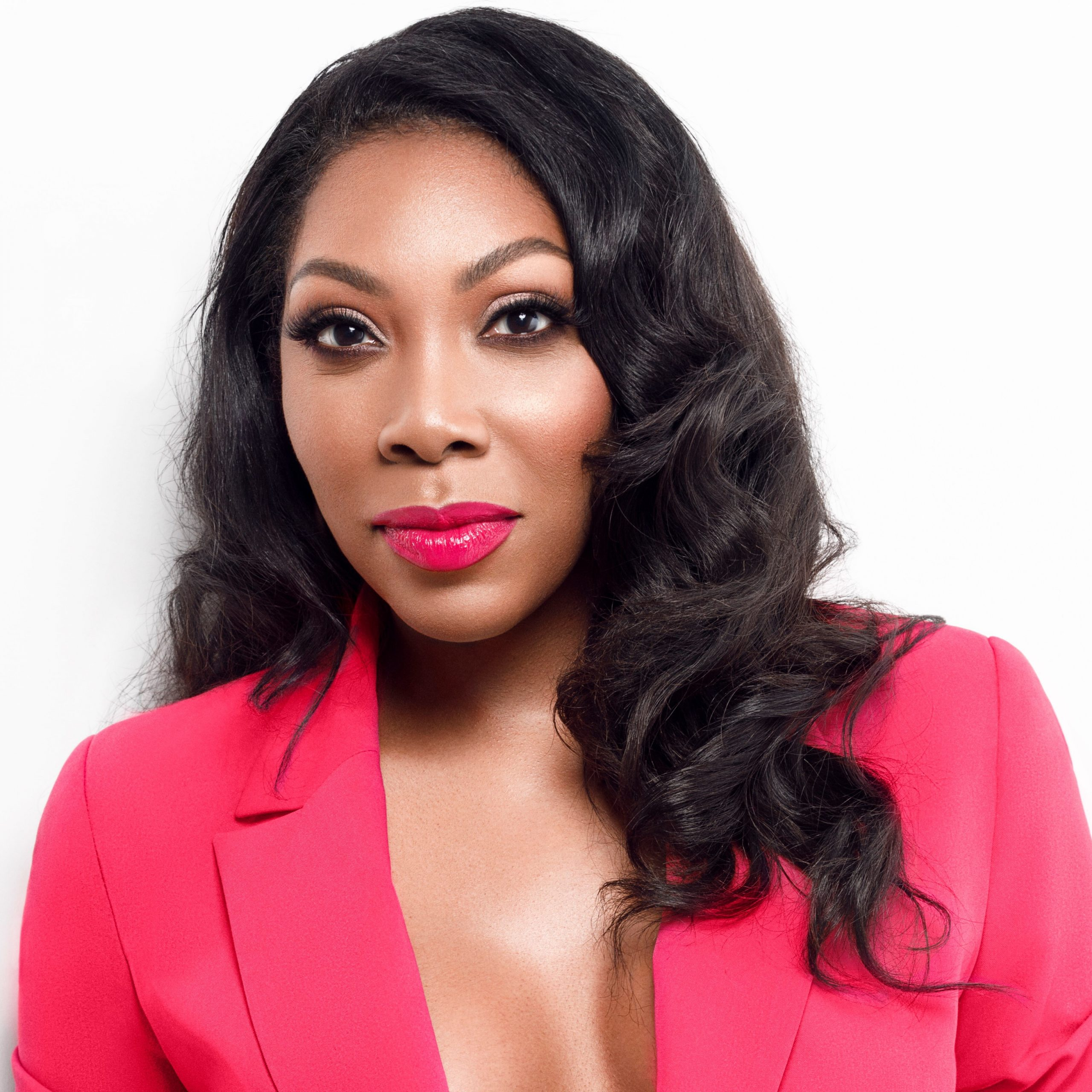 Marjani Beauty Founder Kimberly Smith on Black & Brown Representation in the Beauty Industry